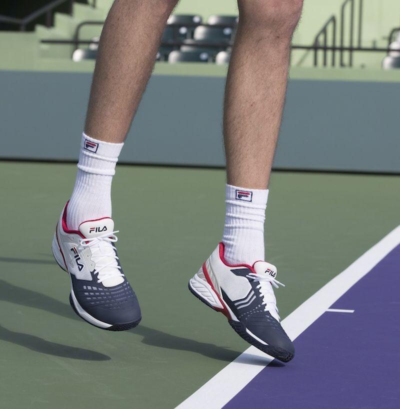 Fila Axilus Energized | New fila shoes