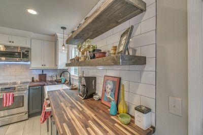 3126 Esquire Dr. | Murfreesboro, TN | $318,000 | Home ...