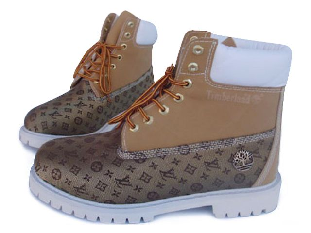 Boots Ideas , 10 Custom Timberland Boots For Women You Might Interested :  Mens Custom Timberland