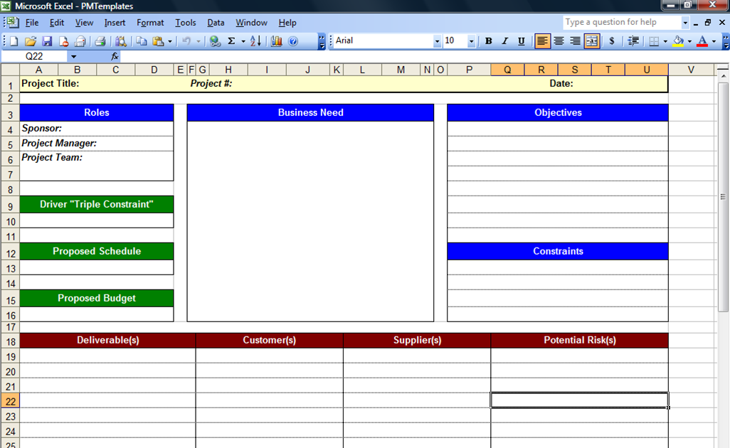 Excel Spreadsheets Help Features Excel Tips Free Excel Templates