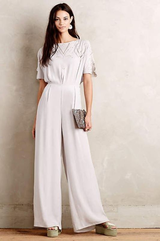 fe67e74c99 the-hottest-wedding-trend-25-stylish-bridesmaids-jumpsuits-7 ...