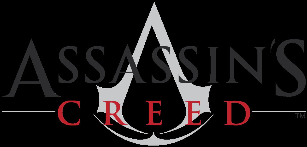 Assassin S Creed Logo Png Image Assassins Creed Empire Creed Movie Assassins Creed Movie