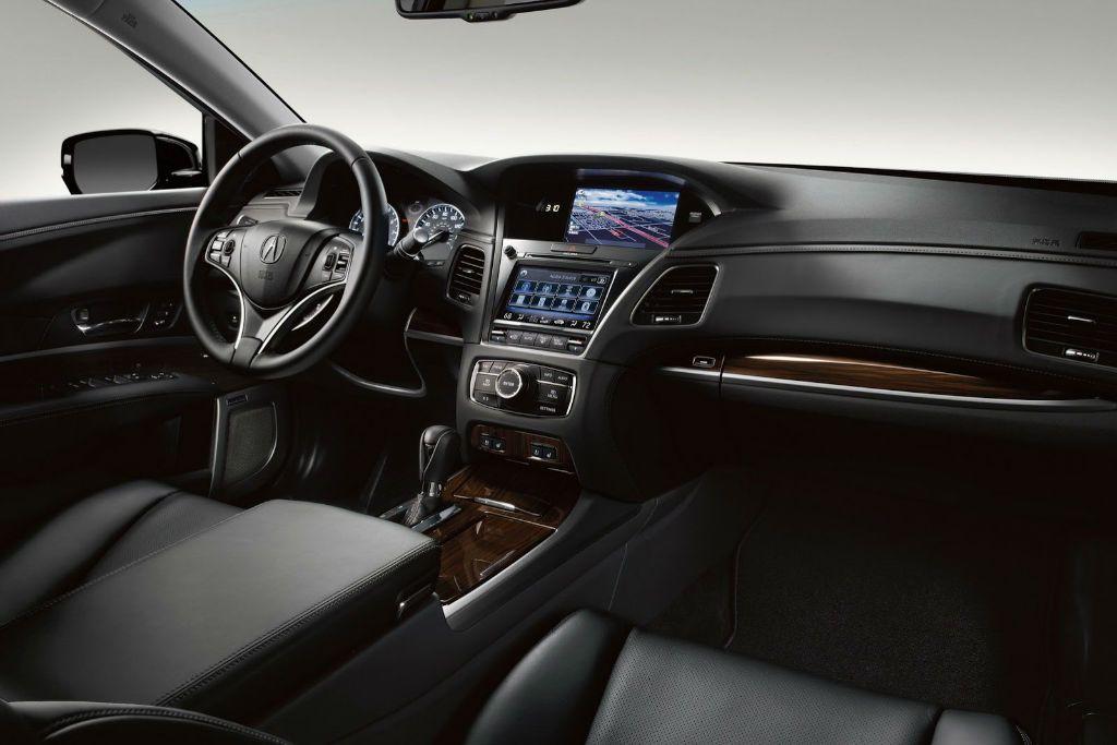 2014 Acura Mdx White Diamond Pearl Automobile Magazine Acura Suv Acura Mdx Acura