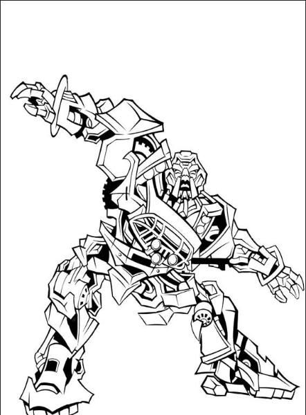 Transformers Coloring Books Transformers Coloring Pages Super