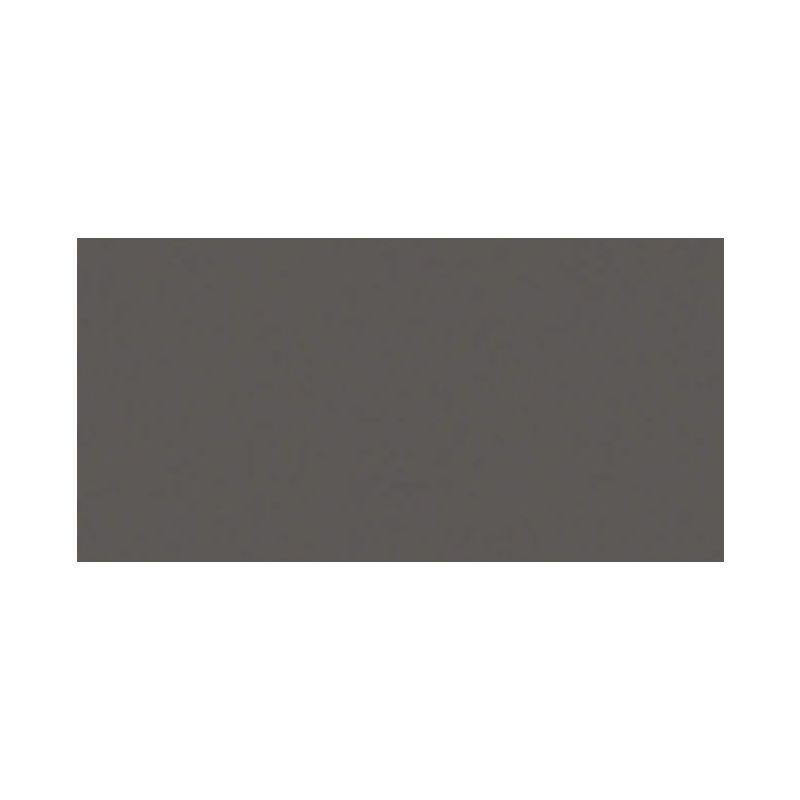 Carrelage Decoceram Techno Beton Gris Fonce Mat Rectifie 30x60cm