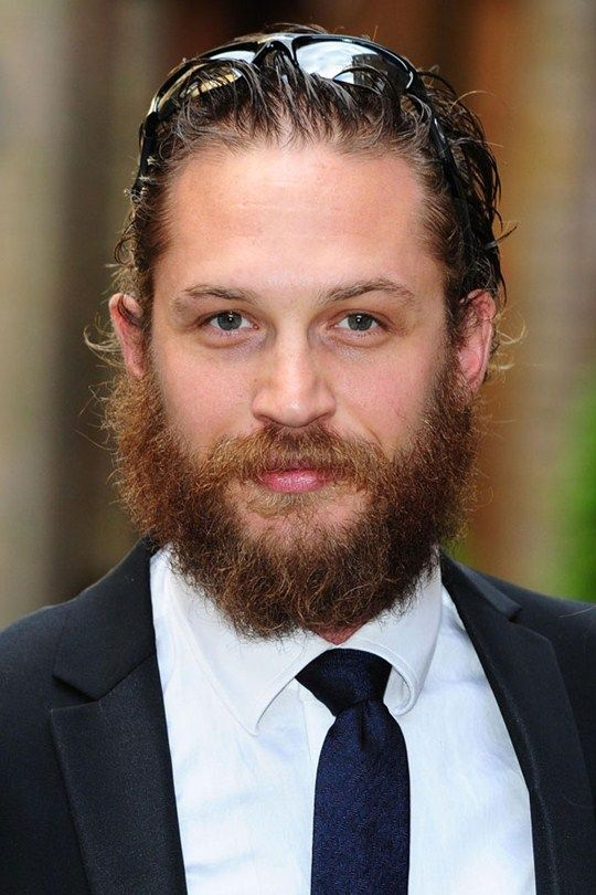 24 Celebrity Beards Ideas Beard Celebrities Celebrities Male