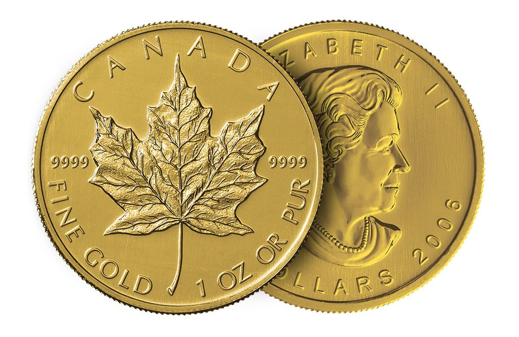 Shop 1 Oz Gold Coins For Sale At The Us Precious Metals In 2020 Gold Coins For Sale Gold Investments Gold Coins