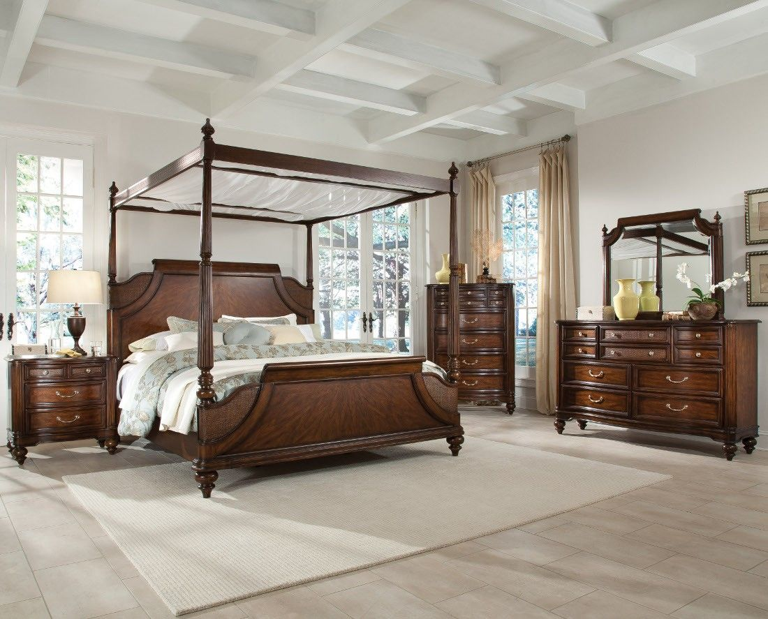 - Contemporary-Canopy-Bedroom-Furniture-Sets.jpg (1100×887) Canopy