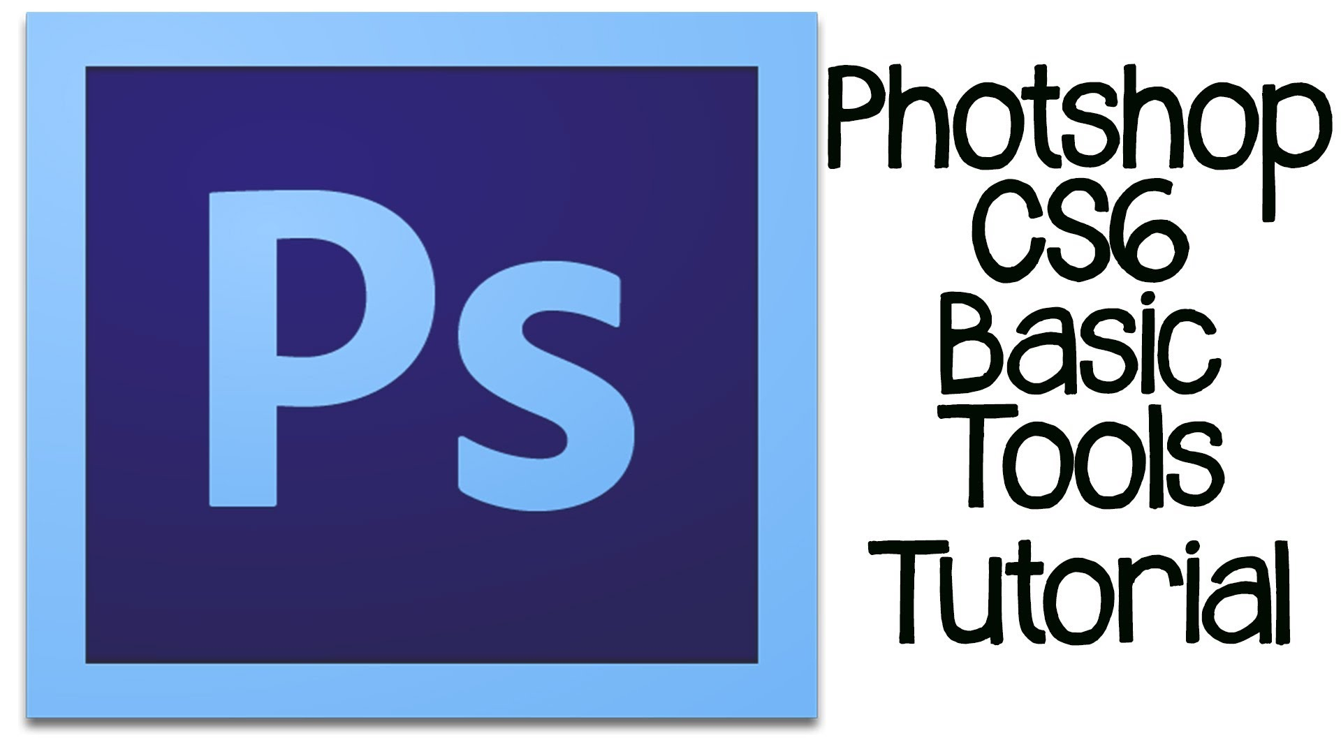 Adobe photoshop cs6 how to create a collage collage effect adobe photoshop cs6 how to create a collage collage effect photoshop pinterest collage collage photoshop and adobe photoshop baditri Gallery