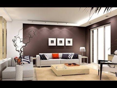 Living room designs ideas 2019 New Living Room Furniture and Decor