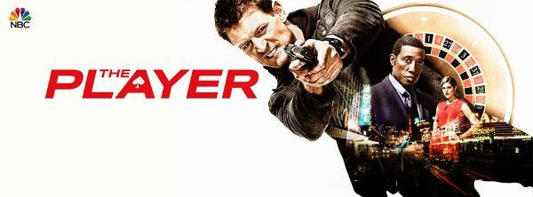 the player tv show - Google Search