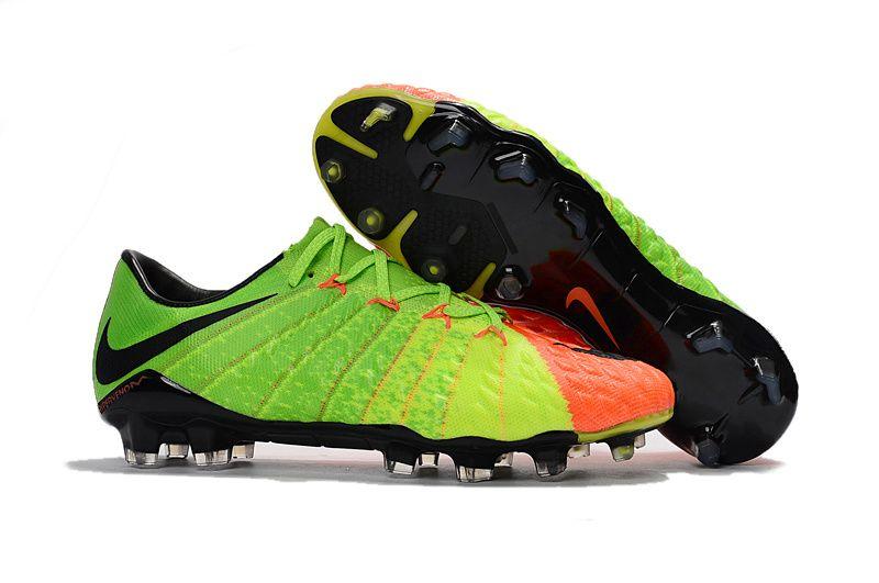 online retailer b0965 84ffa New Hypervenom Boots | Low-cut Nike Hypervenom Phantom III ...