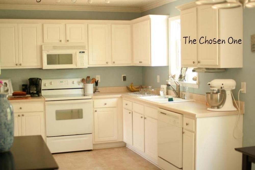 Perfect Small Kitchen Remodel On A Budget Viraldecoration Kitchen Remodel Small Kitchen Cabinets On A Budget Kitchen Design Small