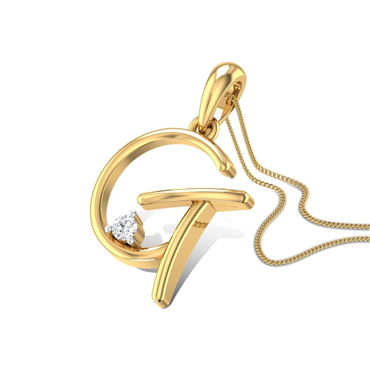 Alphabet pendants in goldg alphabet locket design gold pendant alphabet pendants in goldg alphabet locket design gold pendant design for alphabets aloadofball Image collections