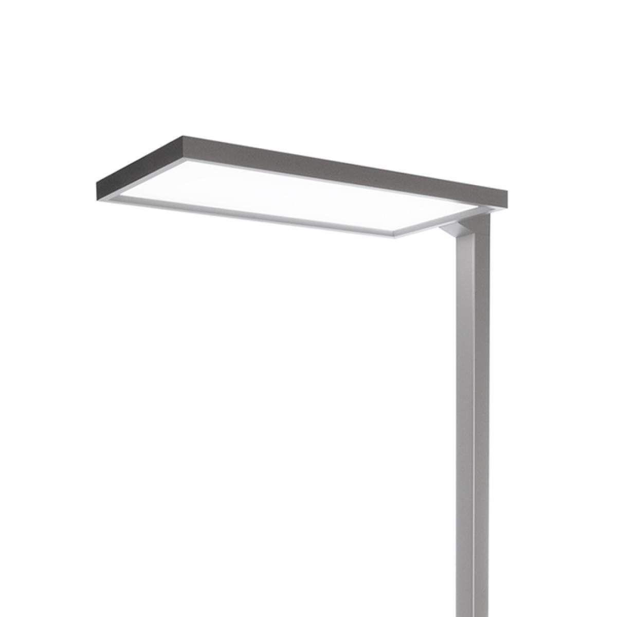 Moderne Tischleuchten Fur Den Arbeitsplatz Tischleuchten Modern Schreibtischlampe Led Haus Deko