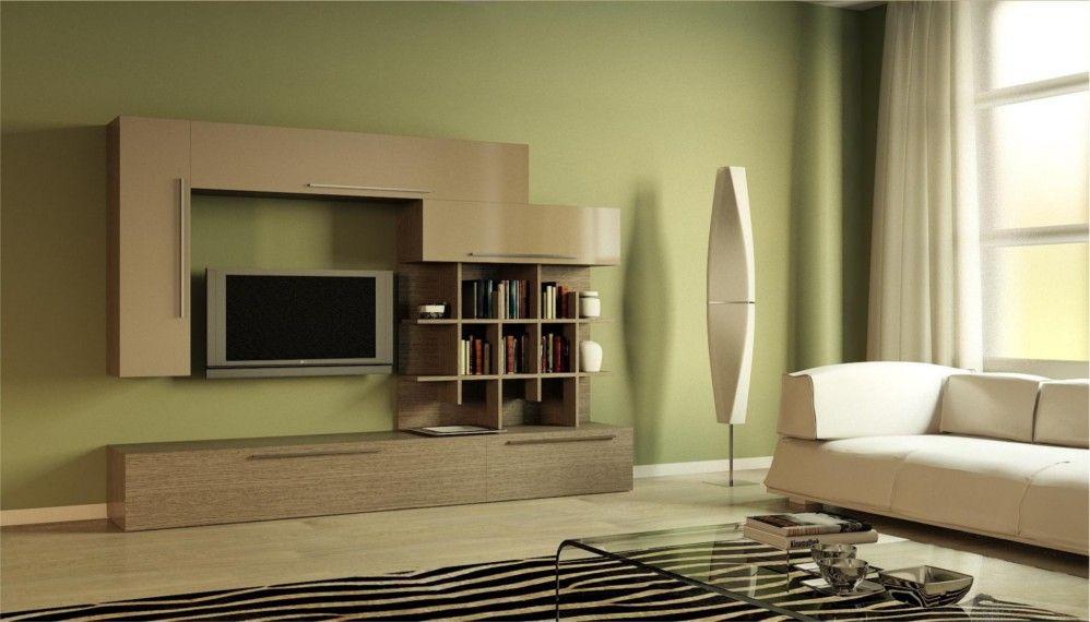 colore pareti piccolo salotto - cerca con google | idee casa ... - Colori Soggiorno Grigio