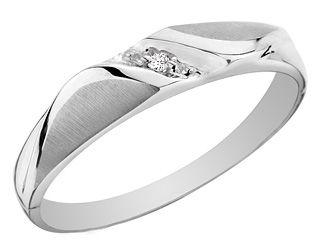 10 most beautiful wedding rings at my jewelry box - Beautiful Wedding Ring
