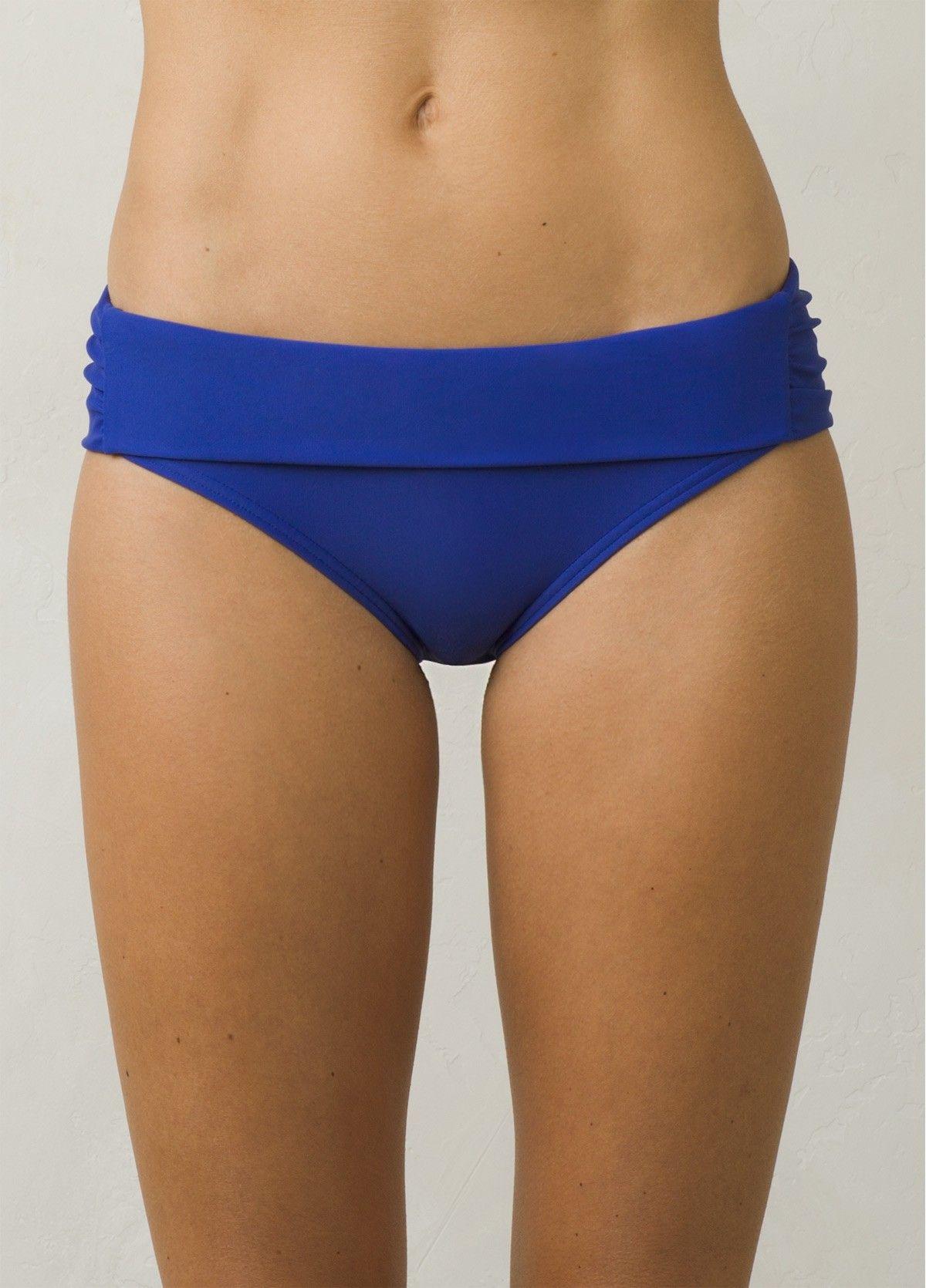bottoms bikini In diarrhea my