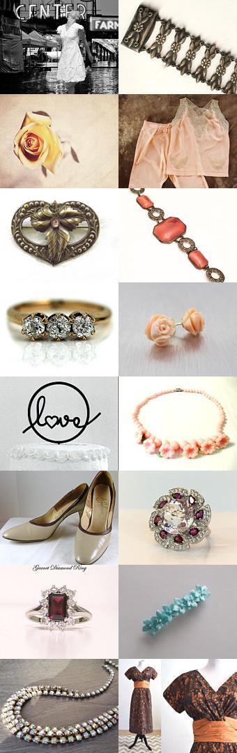 Love is Vogueteam!!!!