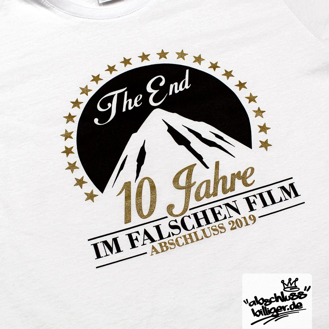 The End Gold Shirts 15 99 Hoodies 21 99 Set 32 99 Www