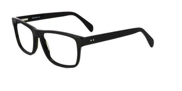 SmartBuy Collection FPDB8298A1 C4 Eyeglasses
