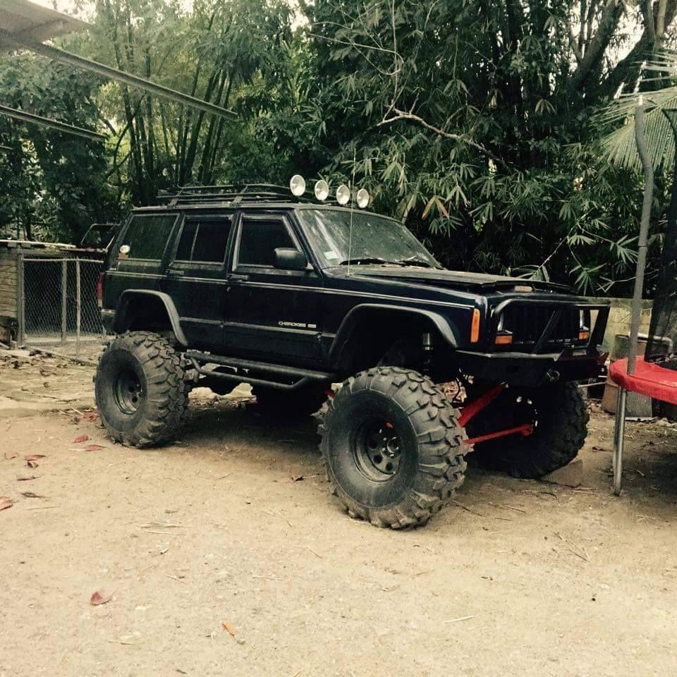 jeep xj Jeep xj, Jeep cherokee xj, Jeep