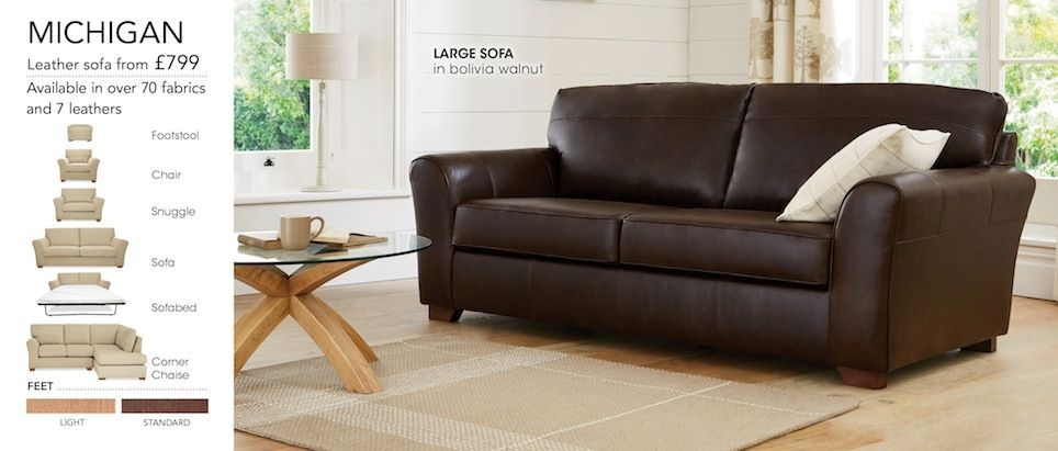 Awesome Leather Sofas Chairs Michigan Leather Sofa At Next Pdpeps Interior Chair Design Pdpepsorg