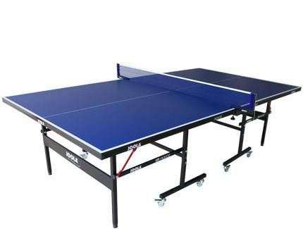 Inside Table Game Room Tables Ping Pong Table Tennis Ping Pong