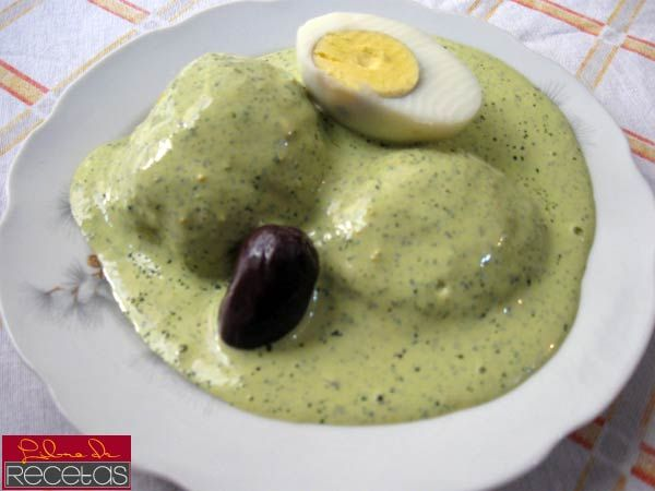 Ocopa arequipea recetas pinterest peruvian recipes food and ocopa arequipea bolivian foodperuvian recipesamerican forumfinder Gallery