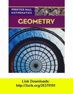 1 Grade Math Worksheets Printable Word Prentice Hall Mathematics Geometry  Dan Kennedy  Inuit Worksheets Word with Free Equivalent Fractions Worksheet Excel Prentice Hall Mathematics Geometry  Dan Kennedy Randall I  Charles Sadie Year 5 Maths Worksheets Uk Excel