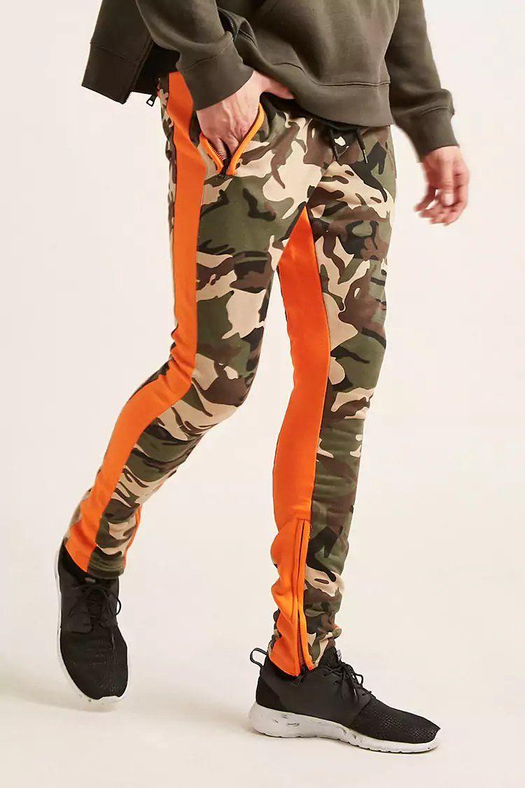 81c10cb445a3 Product Name Jordan Craig Camo Print Sweatpants