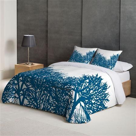 Angel Schlesser Bed Linen Achica Super King Duvet Covers White Bed Set King Duvet Cover Sets