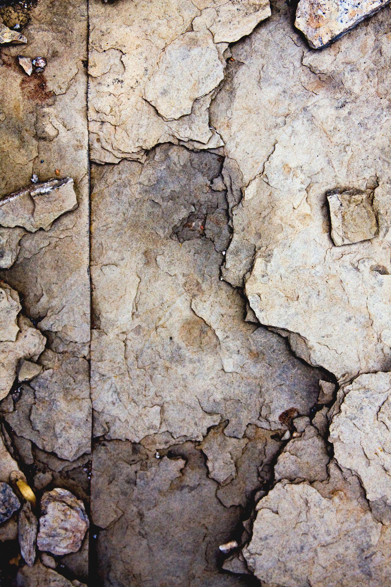 Risultati immagini per fotografie in bianco enero di rocce e pareti rocciose