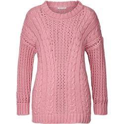 Photo of Knitted sweater, copo de nieve Copo de NieveCopo de Nieve