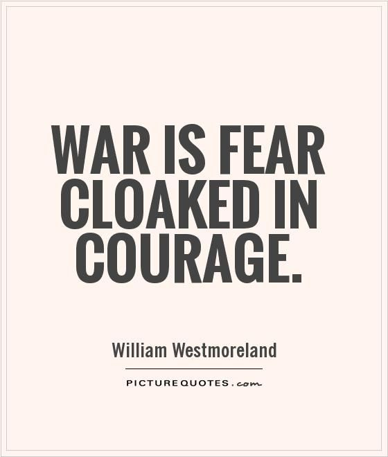 Quotes About War Pinlaurence Gilbert On Beautiful Words Pinterest  Beautiful .