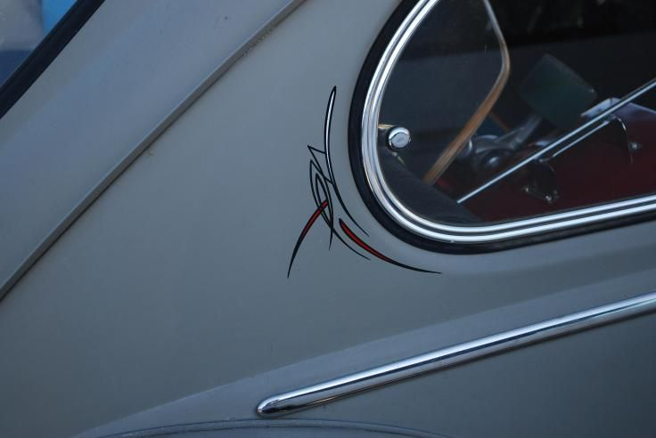 vw bug pinstriping pesquisa google pinstriping pinstriping fusca carros
