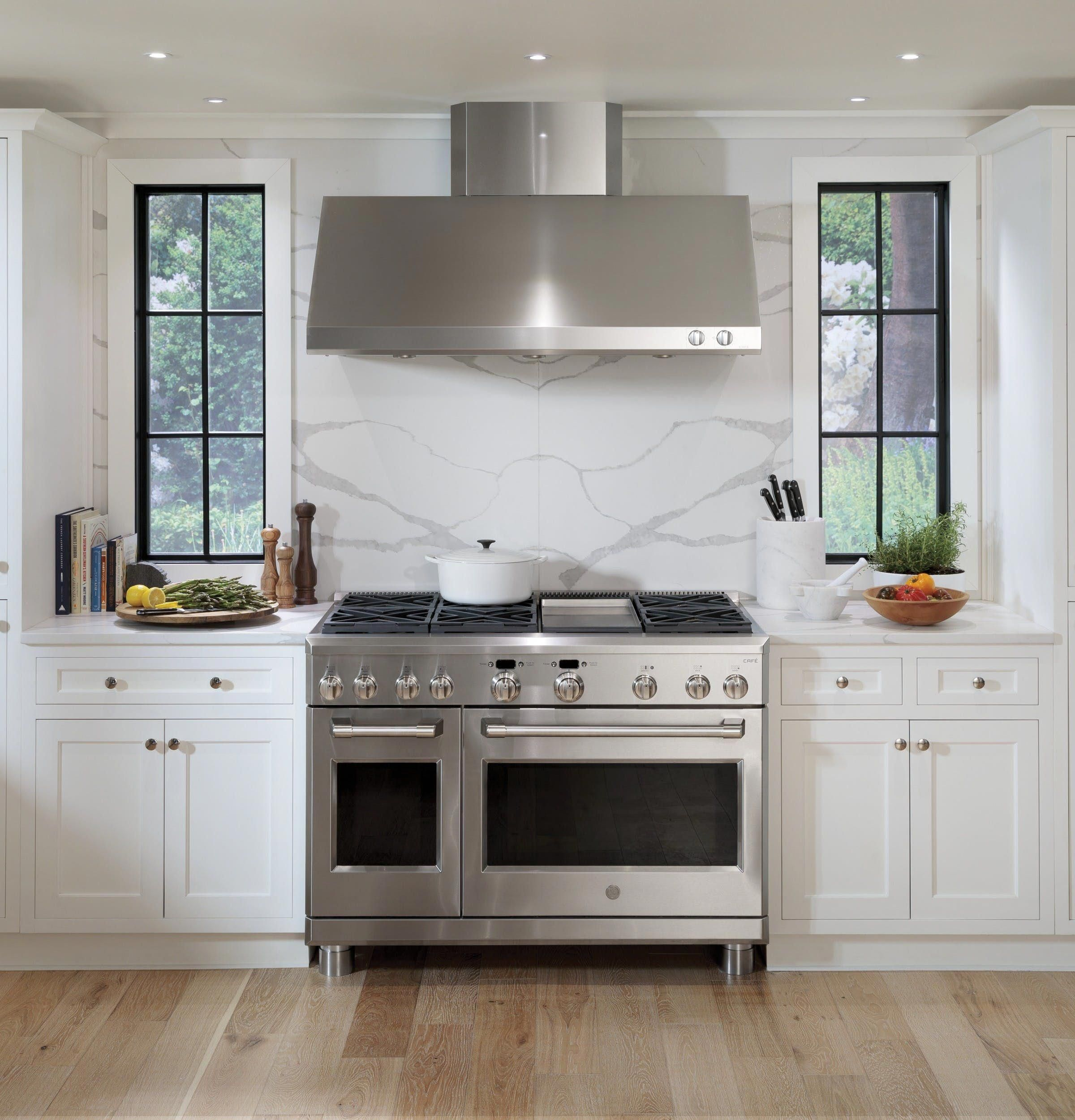 Bar Stools Can Be Found In A Variety Of Sizes With Or Without The Back With The Back You Can Choose From Kitchen Vent Hood Stainless Range Hood Kitchen Vent