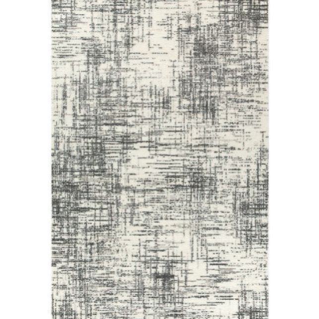 Dywan Osta Carpets Perla 2228 100 Wełna Osta Carpets