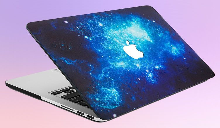 hot sales 6dba4 f0e9d Best 13 Inch Cases for MacBook Pro Under $10 to $80 (Protective ...