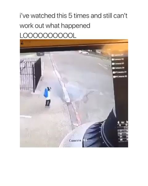 Best Funny Videos Ahahahah damn If what i think happened, happened those are some talented children. 4