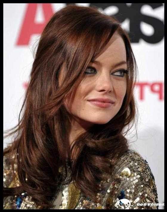 Sexy Hair Trends 180 Auburn Hair Color Ideen Die Sie Ausprobieren Mussen Long Bob Frisuren Haare Rotbraun Haarfarbe Rotbraun Haarfarben
