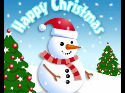 HEY MR.CHRISTMAS(SHOWADDYWADDY)-THE VERY BEST CHRISTMAS SONGS EVER--HEY ...