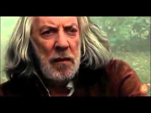 Maldicao Filme Completo Dublado Com Imagens Filmes De Terror