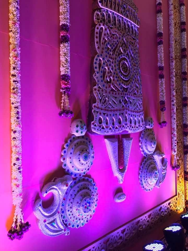 8 decor themes that are apt for a traditional south indian wedding 8 decor themes that are apt for a traditional south indian wedding pinterest decoration south indian weddings and wedding junglespirit Images
