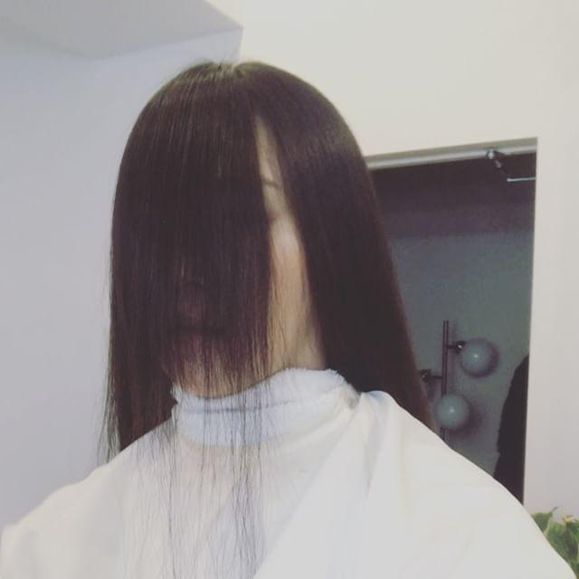観月 ありさ instagram