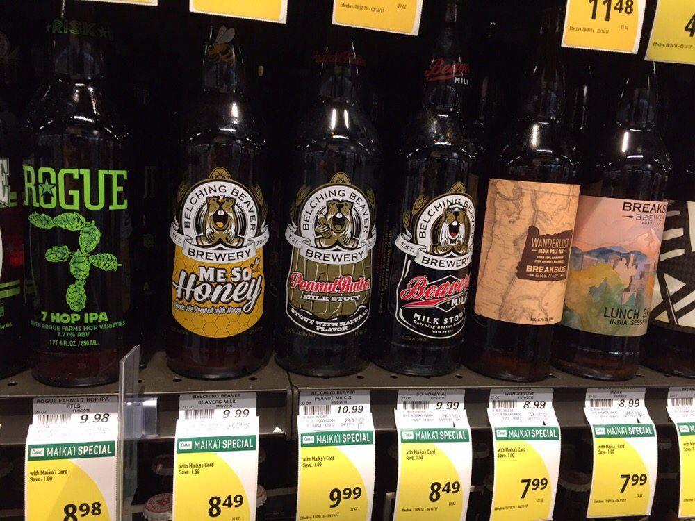 30++ Alaro craft brewery yelp info