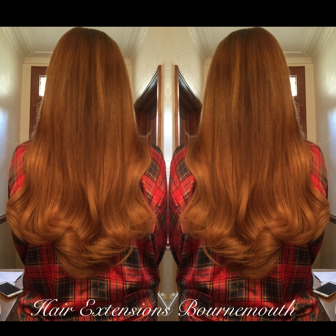#BeautyWorks #HairExtensionsBournemouth #Balayage #Blonde #HairExtensions #MicroWeft #VintageWaves