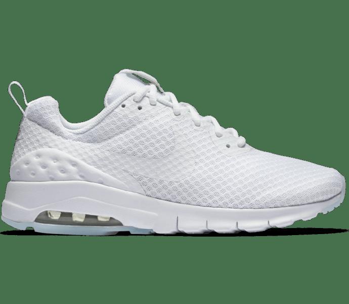 Jämför Priser På Nike Nike Air Max Tavas Barn & Köp Upp Till