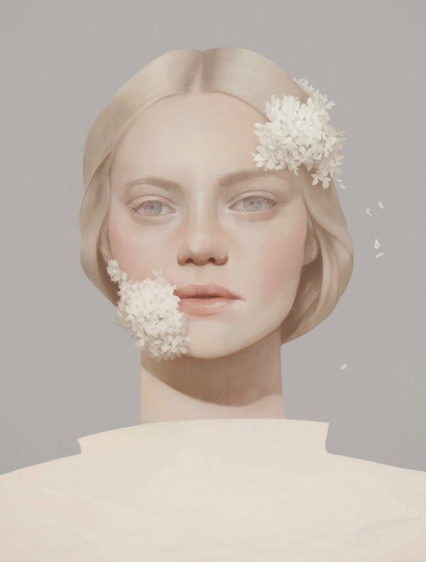 I need a guide: Hsiao Ron Cheng # update 2