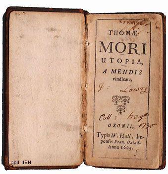 \\'Der Hofmeister\\' von J. M. R.